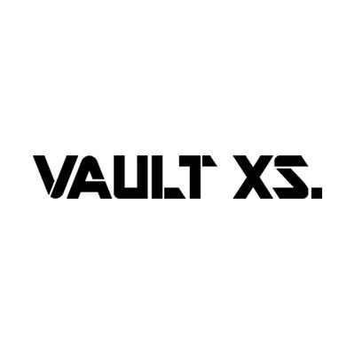 Vault XS